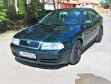 Škoda Octavia Elegance 2.0  AT, 85 KW  5d