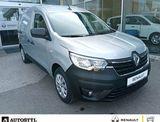 Renault Kangoo Express Nový VAN 1.5 Blue dCi 95
