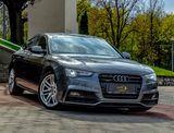Audi A5 Sportback 2.0 TDI Manager quattro S tronic