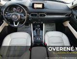 Mazda CX-5 New⭐4x4⭐110kW AT+F1 Exceed AWD⭐FULL VÝBAVA⭐Garancia KM⭐Overené vozidlo⭐
