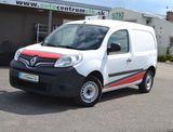 Renault Kangoo Express 1.5 dCi Cool