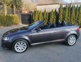 Audi A3 Cabriolet 1.9 TDI DPF Ambition