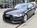 Audi S6/RS6 S6 QUATRO 309KW A/T