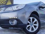 Subaru Legacy Outback 2.0D AWD Symetrical Boxer Diesel✔️Garancia KM✔️Overené vozidlo✔️