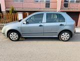 Škoda Fabia 1.2 12V Choice