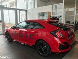 HONDA CIVIC 1.5 Sport Plus CVT 21