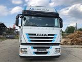 Iveco 440ST/440S46T/.