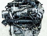 motor 1,6 CGI A2700104302 115 KW MERCEDES-BENZ B200 (W246)