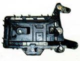 držák akumulátoru VW New Beetle 5C5 1,6 TDi 1KM915333 1K0915333H