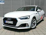 Audi A5 Sportback advanced 35 TDI STR 163 k / 120 kW