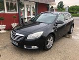 Opel Insignia kombi 2.0 CDTI 130k
