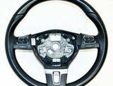 volant multifunkční VW Golf VI Plus 5M0 3C8419091BE ZRP