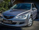 Mazda 6 1.8 Comfort