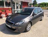 Peugeot 308 Break/SW SW 1.6 BlueHDi 120 Allure Stop&Start EAT6