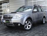 Subaru Forester 2.0 D AWD Country
