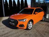 Audi Q3 35 TFSI Advanced 110kW AT7
