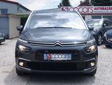 Citroën C4 Grand Spacetourer PureTech 130 E6.2 Feel