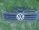 Volkswagen Polo III 6N2 FL MASKA