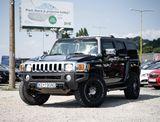 Hummer H3 3.5L Luxury