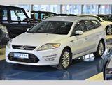 Ford Mondeo Combi 1,6 i Convers+ Klima Serv. kn.