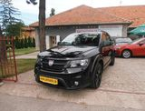 Fiat Freemont 2.0 16V 170k MultiJet Urban 4x4 A/T