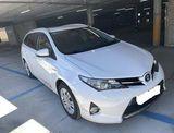 Toyota Auris Touring Sports 1.8 HYBRID