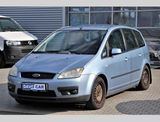 Ford C-MAX 2,0 CNG 107kW Aut. klima