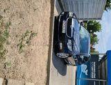 Škoda Superb Combi 2.0 TDI 125 kw