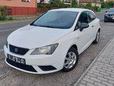 Seat Ibiza 1.2i 12V Style