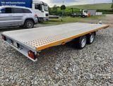Autoprepravník-Multi,510x210 cm nový 2021
