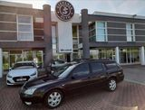 Ford Mondeo Combi 1.8 i