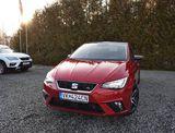 Seat Ibiza 1.0 TSI 115 FR
