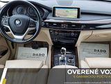 BMW X5 ⭐xDrive30d⭐A/T 8 Max Luxury⭐KožaXenLed⭐Garancia 116TKM⭐Overené vozidlo⭐