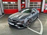 Mercedes-Benz E trieda Sedan Mercedes-AMG  63 S 4MATIC+ A/T