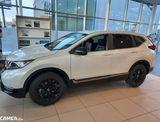 HONDA CR-V 2.0 e:HEV Sport Line eCVT 21 2WD + WINTER PACK