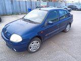 Renault Thalia 1.4 RT