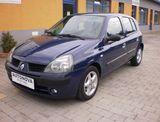 Renault Clio 1.5 dCi Access, 48kW, M5, 5d.