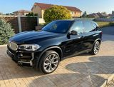 BMW X5 Xdrive 40 e iPerformance Hybrid