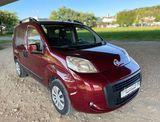 Fiat Qubo 1.4 8v Plus