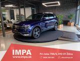 Volkswagen Tiguan 2.0 BiTDI SCR BMT 240k 4MOTION Highline DSG