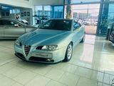 Alfa Romeo 166 2.4 JTD SK ŠPZ !!!AKCIA 12 mesačná záruka!!!
