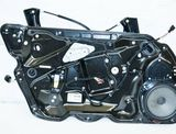 mechanismus stahování oken levý přední VW Passat B6 3C0 3C1837755K
