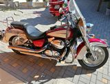 Honda Shadow 750 33.5kw Automat