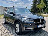 BMW X5 xDrive25d A/T