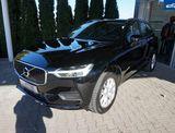 Volvo XC60 2.0D Momentum 4x4 140kW AT