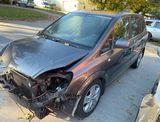 Rozpredám na Opel Zafira B 1.8 2011 A18XER